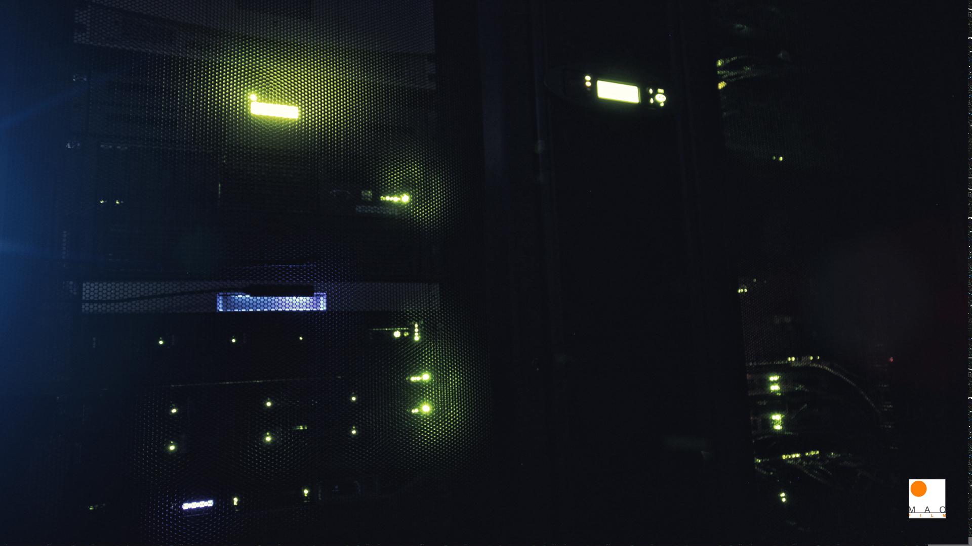 [01-tecnositaf]-08_tecnositaf_small_